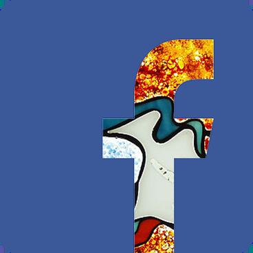 haber Elde Cam Tasarım-Ural Mimarlık artık Facebook sayfası ile de sizlerle